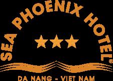 Việt - Séc(VSJ) | Sea phoenix hotel