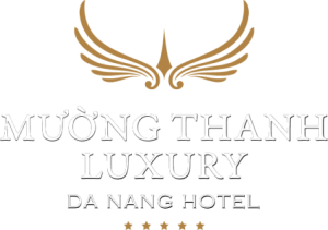 muong-thanh-logo