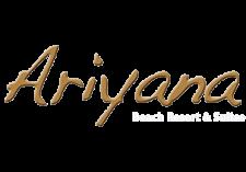 ariyana logo